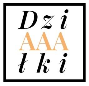 DziAAAłki.pl – działki, grunty  - chcesz kupić lub sprzedać? Sprawdzaj DziAAAłki.pl